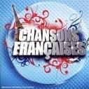 La chanson française contemporaine en cours de FLE (public ADO) | La Musique en Médiathèque et ailleurs | Scoop.it