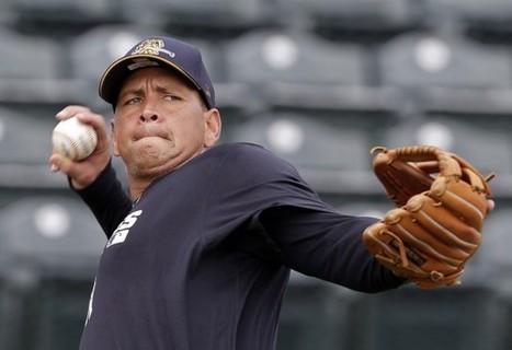 Biogenesis scandal shows baseball has not put its drug problems behind it | Sport Management: Schroer, J | Scoop.it