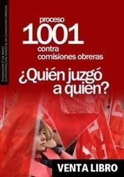 www.1mayo.ccoo.es - El mercado de trabajo en España en 2013 | perfiles de la crisis subprime | Scoop.it