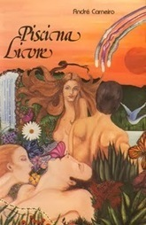 Mensagens do Hiperespaço: Piscina Livre | Ficção científica literária | Scoop.it