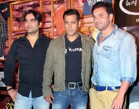 Amar Akbar Anthony 2014 - Review, Remake Movie Releases, Star Cast   moviesthisfriday.com   Scoop.it