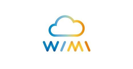 Wimi - Travail collaboratif et Gestion de projet en ligne | Outils sympas et utiles pour collaborer, chercher, partager... sur le web | Scoop.it