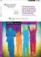 Orientaciones para la práctica de la Educación Intercultural - Escuelas Interculturales | Educación Intercultural | Scoop.it