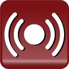 bolognoise.org   DESARTSONNANTS - CRÉATION SONORE ET ENVIRONNEMENT - ENVIRONMENTAL SOUND ART - PAYSAGES ET ECOLOGIE SONORE   Scoop.it