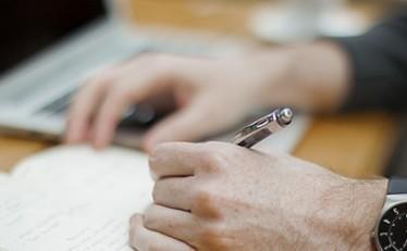 MOOC et ubérisation de l'enseignement supérieur – une étude ISlean consulting | Numérique & pédagogie | Scoop.it