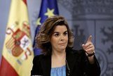 Pressed to Take Bailout, Spain Tries to Measure Its Need | Econopoli | Scoop.it