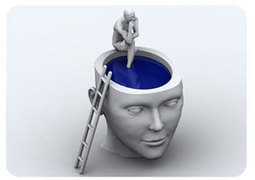 Online Psychology Degree Programs | SchoolandUniversity.com | Scoop.it