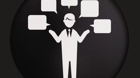 RSE: onze réseaux qui comptent pour les PME responsables | Responsabilité sociale des entreprises (RSE) | Scoop.it