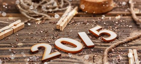 10 matérias mais lidas do Porvir em 2015 | Social U-Learning | Scoop.it