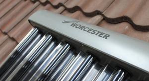 Solar Heating Installation Worthing | Plumbing, Heating & Boiler Installer in Worthing, West Sussex | Scoop.it