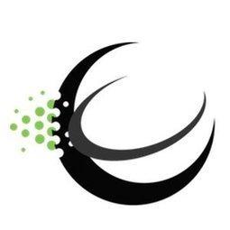 NMN Official Hakukoneoptimointi at Vimeo   NMN hakukoneoptimointi ja sisältömarkkinointi   Scoop.it