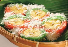 Resep Kue Janda   Resep Masakan   Scoop.it