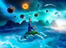 Pediatría Basada en Pruebas: La niñez de algunos genios | elmedicodemihijo | Scoop.it