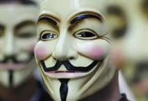 The Future Of Hacktivism | newmatilda.com | Information Technology | Scoop.it