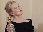 Meryl Streep Vilifies Walt Disney as Racist, Sexist, Anti-Semite   Video Production   Scoop.it