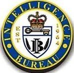 Intelligence Bureau ACIO Syllabus 2014 Exam Pattern | Myhoo.in | Scoop.it