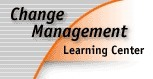 ROI of Change Management - Rethinking our position, Repositioning our thinking | Business change | Scoop.it