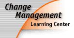 Business Case for Change Management | Continuous Improvement | Scoop.it
