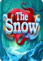 The Snow Wendy 99 Game - Free Download Full Version For PC | www.ExeGames.Net ___ Free Download PC Games, PSP Games, Mobile Games and Spend Hours Enjoying Them. You Can Also Download Registered Softwares For Free | Scoop.it