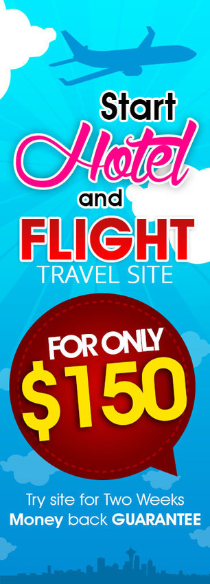 Run Own Travel Company | Travelerrr.com | Join Travel Affiliate Programs | Scoop.it