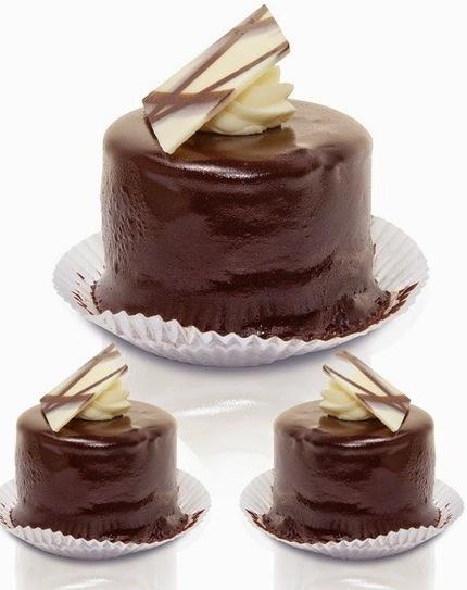 Razones para comer chocolate | Recetas y Dietas para Adelgazar | Tips Para Bajar De Peso | 5recetas | Recetas | Scoop.it