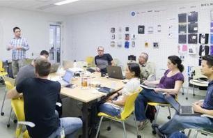 5 tips for running a successful BIM coordination meeting   BIM updated   Scoop.it
