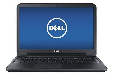 Dell Inspiron I15RV-3812BLK Review | Laptop Reviews | Scoop.it