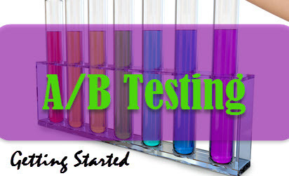 A/B Testing For Beginners: 70 Resources to Get You Started | microbusiness | Scoop.it