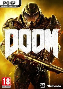 Doom CPY Download Full Version Free PC Game -Fully PC Games For Free Download | WorldFreeGamez.com | Scoop.it