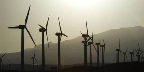 Neuf géants de l'électricité demandent à l'UE de stopper l'aide aux énergies renouvelables   Energie   Scoop.it