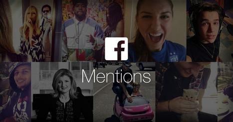 5 raisons de considérer la vidéo en direct pour vos campagnes sociales   Adviso   Collectivités territoriales et médias sociaux :   Scoop.it