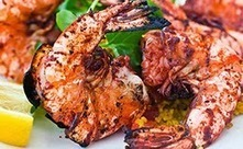 benefits of sea food | Seafood Products & Recipes | Scoop.it