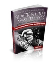 """How To Become A Tattoo Artist 