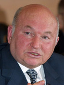 Luzhkov: Hike Taxes, Cut Spending | News | Real Estate and Finance, Russia | Scoop.it