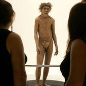 Ces gènes que Néandertal nous a légués   Aux origines   Scoop.it