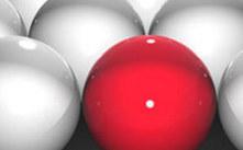Gen-v 2.0 - Cutting-edge Technology solutions for ePublishing | Business Intelligence | ePub Conversion | KPO | BPO | Typesetting | ePub3 | The Digital Publishing Solutions Pioneer | Gen-v 2.0 | Scoop.it