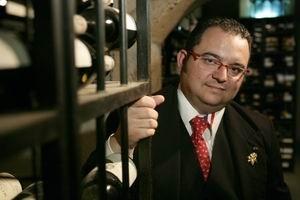 Un label télévisé du vin   Oenotourisme   Scoop.it