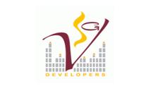 VSG Developers Consumer Complaints, Reviews, Feedback | | Propertyscam | Scoop.it