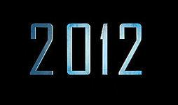 En route vers 2012 (7) : Comment voyez-vous l'année 2012 ? Les effets de la crise vont s'amplifier | Banques et Finance | Scoop.it