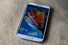 Samsung Galaxy S4 Android 4.3 update coming next month - Apple Balla | art FTW | Scoop.it