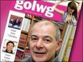 CYLCHGRONAU CWMNI GOLWG - Golwg360 | Gwefannau Cymraeg a Chymreig | Scoop.it