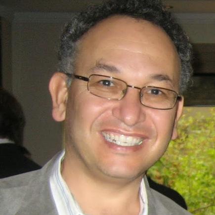 Venture Capital in Australia: Didier Grossemy and my verified ID | masondiehard02 | Scoop.it