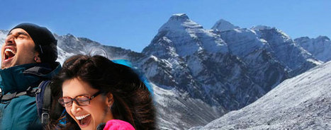 Cheap Honeymoon Packages in Indi | tour packages for kashmir | Scoop.it