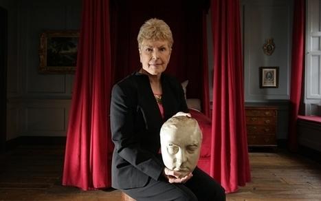 The best of multi-award-winning crime writer Ruth Rendell: 10 to read, watch and listen to | Bibliobibuli | Scoop.it