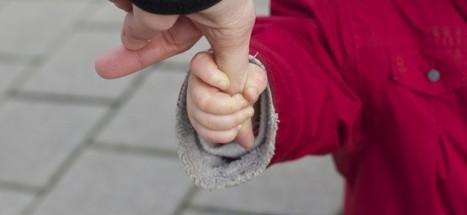 Nech sú z detí charaktery (recenzia) | Správy Výveska | Scoop.it