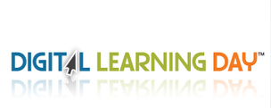 Digital Learning Day :: Registration | Training-PD | Scoop.it
