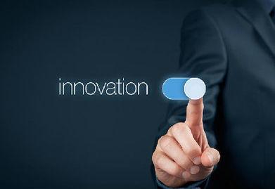 Etre innovant, qu'est-ce que cela veut vraiment dire ? | Innovations urbaines | Scoop.it