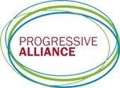 Democracia y Justicia Social | Progressive Alliance / Alianza Progresista | Diari de Miquel Iceta | Scoop.it