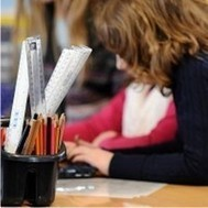 Ηνωμένο Βασίλειο: Πολλοί μαθητές με καρκίνο, θύματα σχολικού εκφοβισμού   Εκφοβισμός και Διαδικτυακός Εκφοβισμός   Scoop.it