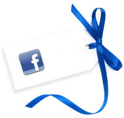 Facebook Tagging – How it Works for Timelines and Pages ... | Tout sur Timeline Facebook | Scoop.it